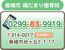 0299839919