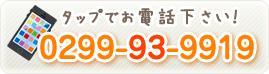 tel:0299939919